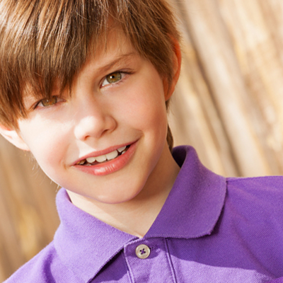 10-year-old-boy-with-purple-shirt